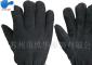 供应冬天用摇粒绒保暖手套