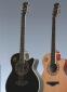 上海品牌吉他销售/品牌吉他供应