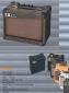 吉他扩音器厂家/吉他扩音器生产商/批发吉他扩音器