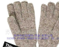 供应冬天用雪兰毛针织保暖手套