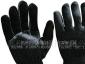 供应黑色日用手套.