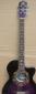专业批发黑鹰吉他/黑鹰吉他供应商/黑鹰吉他制造商